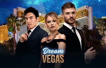 Dream Vegas Pro and Con