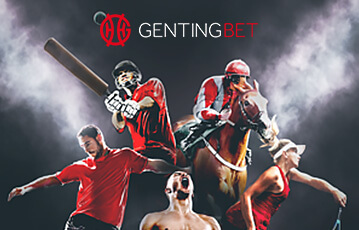 Genting Pro and Con