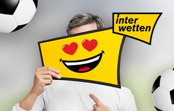 Interwetten Pro and Con