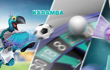 Karamba Pro and Con