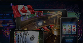 Baccarat Rules & Tips