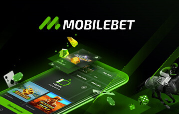 Mobilebet Pro and Con