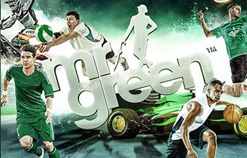 Mr. Green Pro and Con