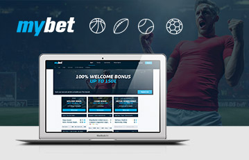 mybet Pro and Con