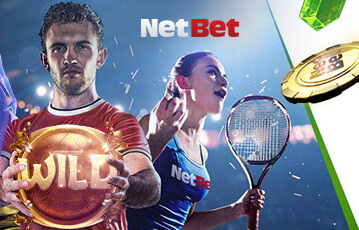 NetBet Pro and Con