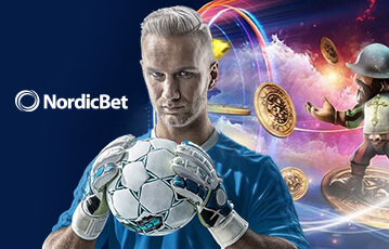 NordicBet Pro and Con