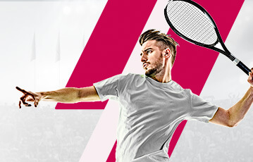 Goal betting advice tennis what is a line in sports betting