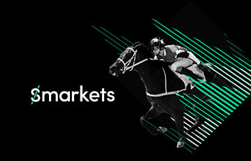 The most important facts about Smarkets