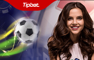 The most important facts about Tipbet: