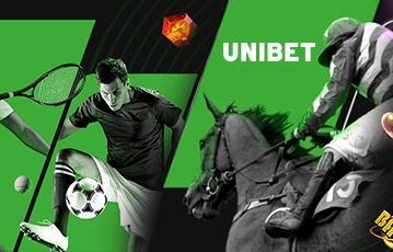 The most important facts about Unibet: