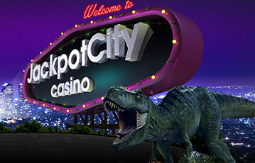 Jackpot City Review Canada