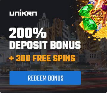 unikrn-casino-bonus-360x314-ca