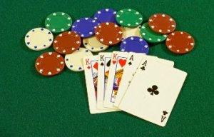 Best No Limit Casinos Canada