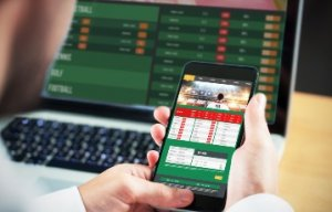 Live Betting Odds Canada 2021|
