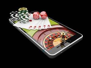 Best Live Dealer Casino Canada 2021