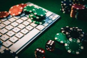Best Online Poker Sites Canada 2021