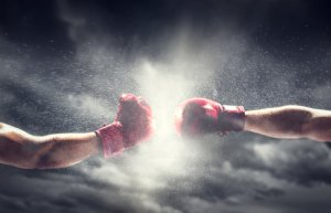 Best Boxing Betting Site & Bookmaker Canada