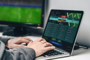 Best Betting Site with High Odds in Canada