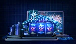 The Most Secure & Safest Online Casinos