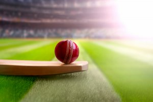The Best Online Betting Sites for Cricket In Canada 2021