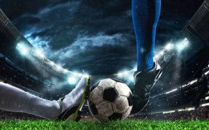 The Best Online Betting Sites for Soccer 2021