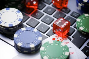 Best Live Casino Apps Canada