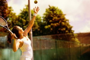 The Best Online Betting Sites for Tennis in Canada 2021