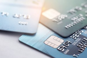 Best Online Casinos That Accept Credit Cards