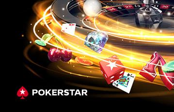 Pokerstars Pros y contras