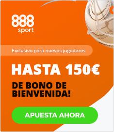 888 Promo
