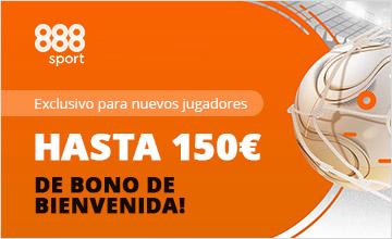 888 - Redime Bonos!