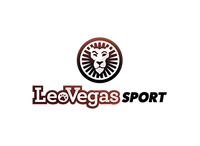 Leo Vegas Urheilu