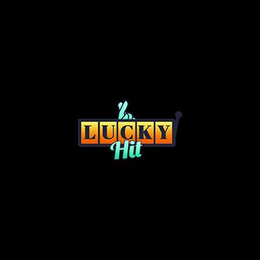 Luckyhit