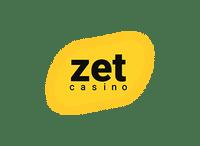 Zet Casino Kasino