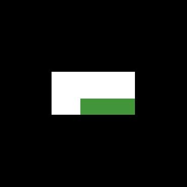 Betway
