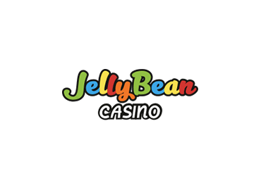 Jellybean Casino Sports