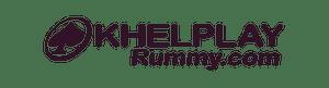 KhelPlay Rummy