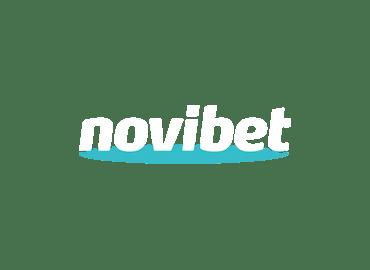 Novibet Sports
