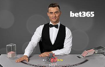 bet265 live casino
