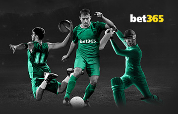bet365 online betting