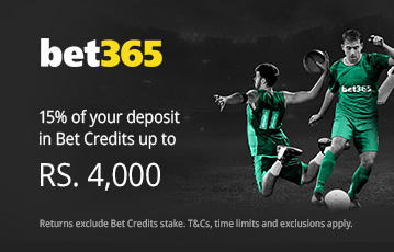 bet365 sport bonus