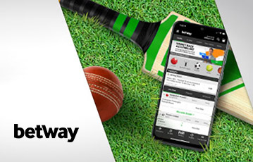 betway mobile sports