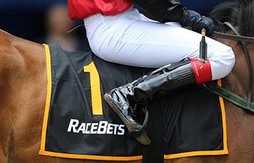 Racebets Sports