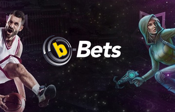 b-Bets Pro and Con