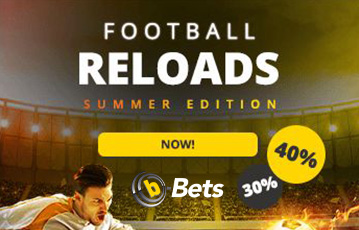 b bets sports offer