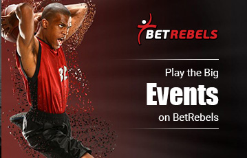 betrebels sports betting