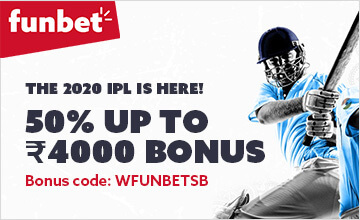 360 cricket betting site forex 1 hour scalping strategy #7