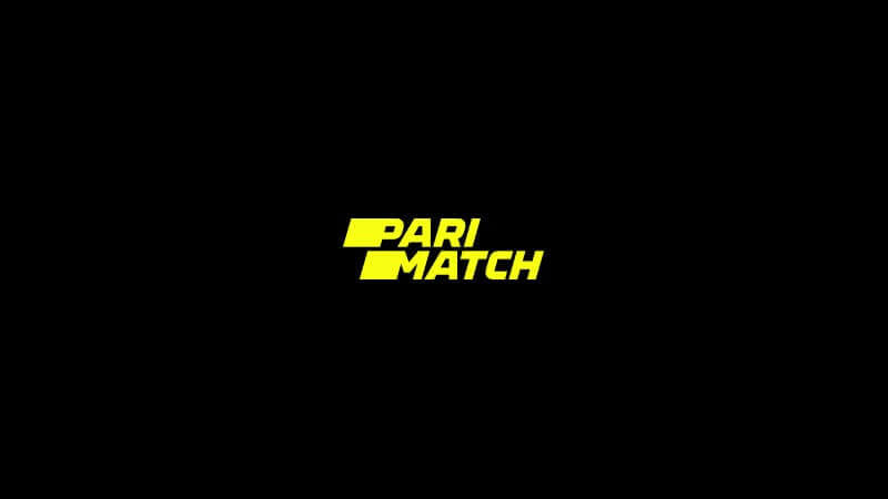 Parimatch review pros and cons