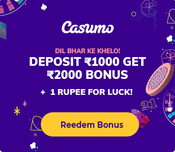 casumo-casino-bonus-360x314-in