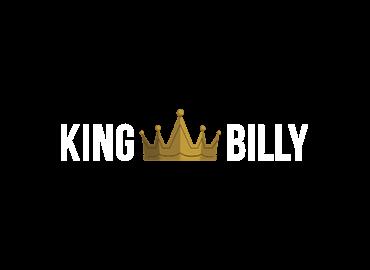 Kingbilly カジノ